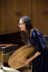 DSC07779 (jeffreyng photography) Tags: kinshitsu concert orchestra 香港青年管樂團 音樂會 琴瑟 圓號