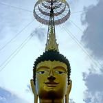 Lamphun Temple. thumbnail