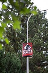 tddzgs9 (Felix Dressler) Tags: tddz goslar notddz tagderdeutschenzukunft reichsbauernstadt dierechte kollektivnordharz neonazis demonstration harz