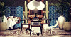 Majesty- A Tranquil Moment (Ebony (Owner Of Majesty)) Tags: mudhoney jian n21 hive trompeloeil applefall dustbunny bluesky majesty majestysl majestyinteriors majestyexteriors majesty2018 outdoorliving outdoor homedecor homeandgarden homes homesweethome decor decorating virtual virtualliving virtualservices virtualspaces videogames dining secondlife sl
