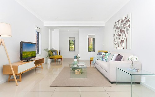 2/485 Woodville Rd, Guildford NSW 2161