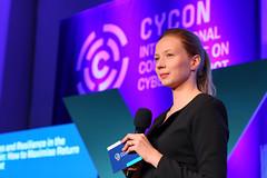 CyCon 01.06.2018, Kristi Kamenik_020