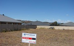 21 Finnegan Crescent, Muswellbrook NSW