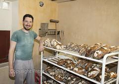_MG_1267-1 (patrickpieknyj) Tags: boulangerie magasin mercredi personnes rémybobier