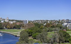 20/63 Elizabeth Bay Road, Elizabeth Bay NSW
