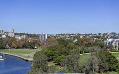 20/63 Elizabeth Bay Road, Elizabeth Bay NSW