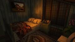 New Oblivion house (Runa Ulfgar) Tags: oblivion tesdiesel home house cozy
