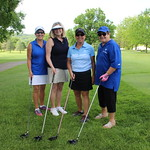 "NAA Decorah Golf Outing 2018<a href=""//farm2.static.flickr.com/1759/27781633137_36cf1444ee_o.jpg"" title=""High res"">∝</a>"