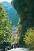 0041 (monkeyvista) Tags: 天祥 大雪山 白楊 奧萬大 日月潭 象山