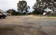 Jersey Street, Tocumwal NSW