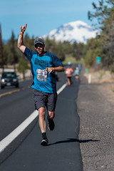 BendBeerChase2018-50 (Cascade Relays) Tags: 2018 bend bendbeerchase oregon lifestylephotography