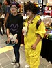 """VA COMICON at George Mason University, Fairfax, Sat June 9, 2018, Day 1 of 2 (EDWW day_dae (esteemedhelga)™) Tags: caricatures cartoons """"comicsection"""" comics funnies magazine """"funnypaper"""" """"comicbook"""" meeting show confab assembly congress convocation rally assemblage """"gettogether"""" cosplay costume """"superheroes"""" games arts movies """"popculture"""" """"comicbookfans"""" """"dressup"""" """"kewlfreebies"""" nerds """"proudgeeks"""" cosplayers superheroine artist """"vacomicon"""" gmu """"comiccon"""" """"comicbookconvention"""" publishers distributors retailers entertainment virtually genres horror animation anime manga toys collectible """"cardgames"""" """"videogames"""" webcomics """"fantasynovel"""" """"bookfestivals"""" fairfax """"fairfaxcity"""" esteemedhelga daydae edww"""