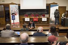 ¿Libertad o posibilidad de expresión? Posverdad y fake news (Miguel Álvarez Peralta, Stéphane M. Grueso y Ana Taboada)