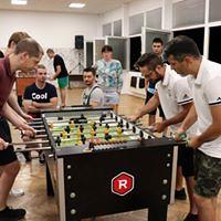 Slovack Rosengart Championships_34666098_10155784511843737_4462928537640239104_n