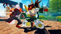 My-Hero-Ones-Justice-140618-002