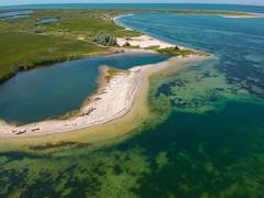 cDJI_1092 (Roman NMSK) Tags: brd berdansk бердянск море азовское azov sea