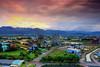 IMG_0601 (KUEN-CHERNG) Tags: flickrstruereflectionlevel1 besteverdigitalphotography