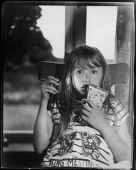 Intrepid (8x10) 2018 06 14 (Sibokk) Tags: 8x10 anna bw camera contactprint film intrepid mono photography scotland uk xray edinburgh