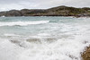 Big Waves (StickyToffeeQueen) Tags: stormhector waves achmelvich sutherland beach