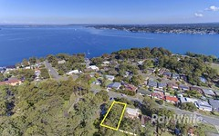 13 Middle Point Road, Bolton Point NSW