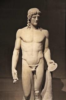 Apollo (2nd century AD)