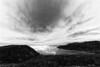Icefjord (Role Bigler) Tags: bw canoneos5dsr ef401635lisusm ilulissat landschaft natur nature schwarzweiss blackwhite blackandwhite eisberg greenland grönland iceberg landscape nordatlantik northatlantic sky stair stairway treppe