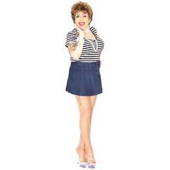 home18272 (Ann Drogyny) Tags: shoes legs heels crossdress crossdresser crossdressing cd tv tg ts transvestite transgender transsexual tranny tgirl glamour pinup mature cute sexy stockings nylons suspenders garters