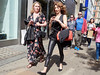 20180618T14-38-33Z-_6184836 (fitzrovialitter) Tags: leather trousers peterfoster fitzrovialitter city streets rubbish litter dumping flytipping trash garbage urban street environment london streetphotography documentary authenticstreet reportage photojournalism editorial captureone olympusem1markii mzuiko 1240mmpro