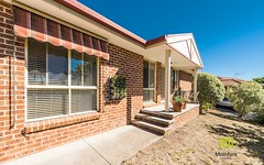 12A Hickenbotham Street, Gordon ACT