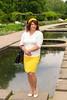 Potsdam3 (Tinaturtle27) Tags: crossdresser transvestite pantyhose