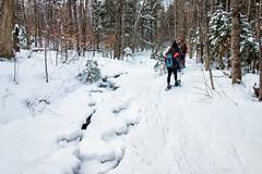 20180203-IMG_2947-Edit (franciscoruela) Tags: hiking winter landscape mt garvey