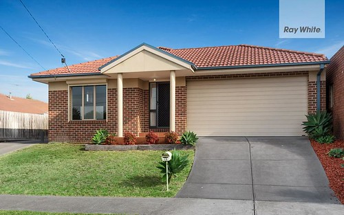 78 Heritage Dr, Mill Park VIC 3082