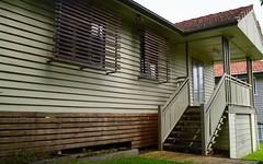121 Wardell Street, Ashgrove QLD