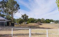 5 Deboyne Street, Koorawatha NSW