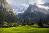 switzerland collection (AberMu7) Tags: hierba suiza mountain montaña paisaje panorama alpino alpine switzerland alpes landscape green nature naturaleza