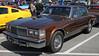 Seville (Schwanzus_Longus) Tags: street mag show german germany hamburg us usa america american old classic vintage car vehicle sedan saloon cadillac seville diesel