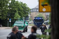 tddzgs999999998 (Felix Dressler) Tags: tddz goslar notddz tagderdeutschenzukunft reichsbauernstadt dierechte kollektivnordharz neonazis demonstration harz