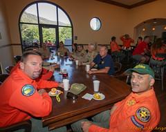 All County | 20180602 | 00016.jpg (Ventura County East Valley Search and Rescue Team) Tags: sarteams venturacountysar diveteam fillmoresar patrickemerson eastvalleysar wasikhursheed
