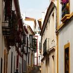 Córdoba 2018 (259) thumbnail