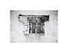 18. (kotmariusz) Tags: wall hole window bunker tree birch poland russian 35mm film 35mmphotography polska bunkier analogowa monochrome blackandwhite bw monochrom ilfordxp2 iso 400 olympusom40