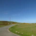 Great Orme Tramway - Victoria to Halfway Station by minibus thumbnail