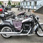 Motorrad Kawasaki thumbnail