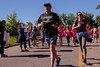 Girls on the Run 2018-6709 (Girls on the Run Utah) Tags: briansmyerphotographysmyerimage girlsontherunutah2018 sugarhousepark girlpower 5k