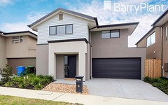 15 Wilmington Avenue, Cranbourne West VIC