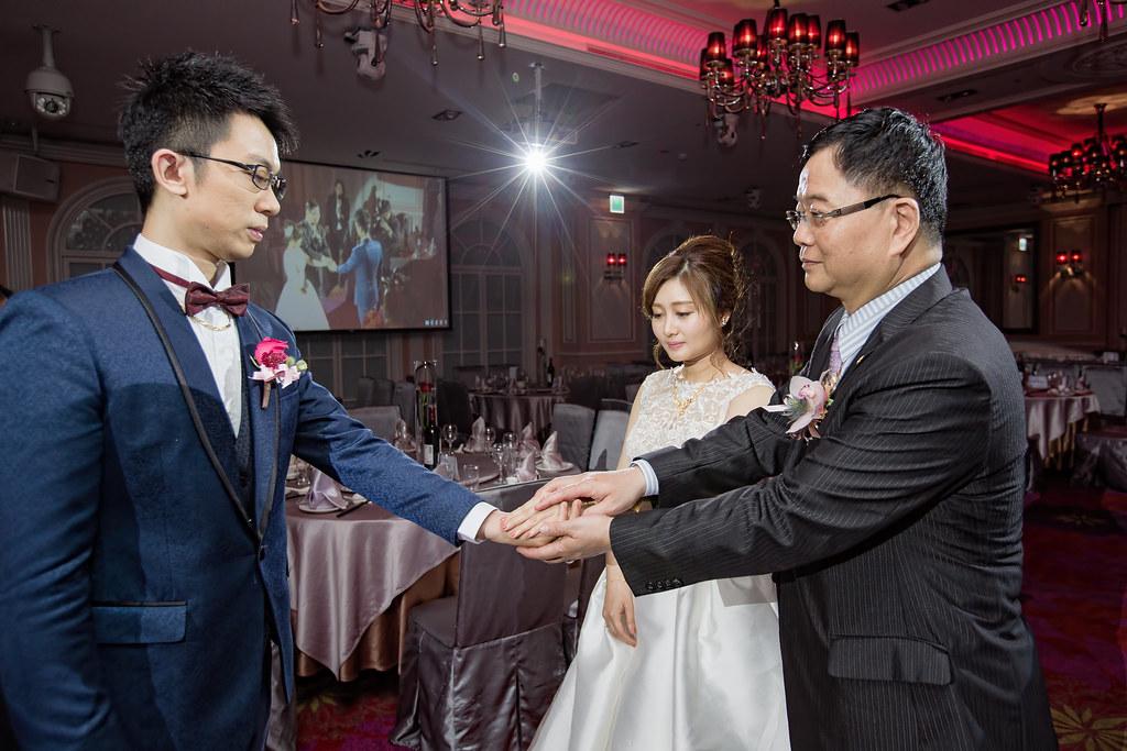 水源會館,台北水源會館,牡丹廳,婚攝卡樂,友勝&翔羚084