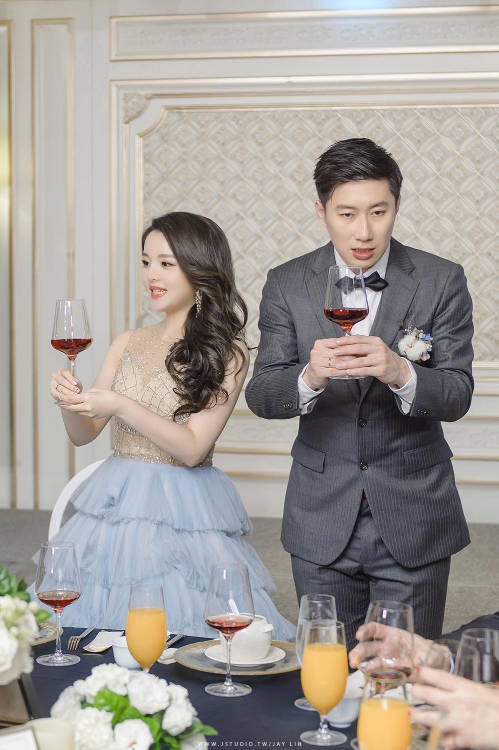 婚攝 台北婚攝 婚禮紀錄 婚攝 推薦婚攝 翡麗詩莊園 JSTUDIO_0108