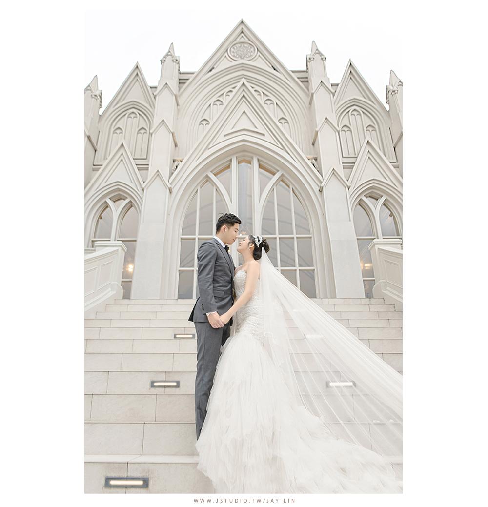 婚攝 台北婚攝 婚禮紀錄 婚攝 推薦婚攝 翡麗詩莊園 JSTUDIO_0063
