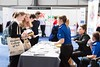 """Big Bang Fair South Wales (211) • <a style=""""font-size:0.8em;"""" href=""""http://www.flickr.com/photos/67355993@N08/28794856268/"""" target=""""_blank"""">View on Flickr</a>"""