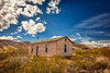 Renovation (KPortin) Tags: church ghosttown lakevalleynm restoration clouds explore