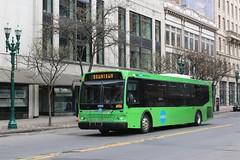 Centro Bus (So Cal Metro) Tags: orion vii orionvii orionviing centro bus metro transit syracuse newyork upstate